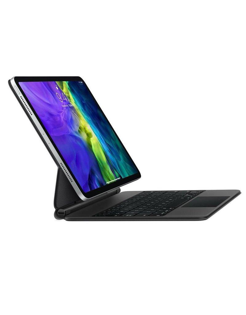 Apple Apple Magic Keyboard Folio iPad Pro 11-inch (1st/2nd Generation) En/Ar
