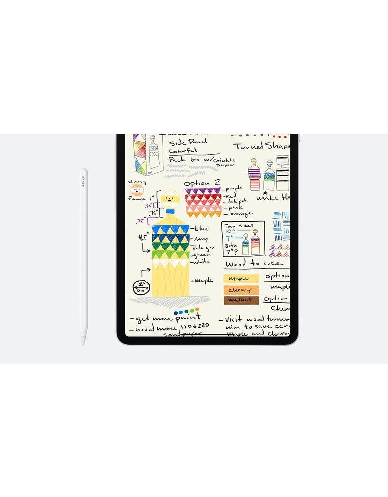 "Apple Apple iPAD Pro 12.9"" WIFI 512GB 4th-Gen - Space Gray"