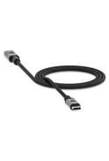Mophie Mophie Type-C Cable 1.5m - Black