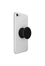 PopSockets PopSockets PopGrip Patterns Swappable Device Stand and Grip - Ride or Diamond