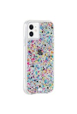 Case-Mate Tough Case for Apple iPhone 11 - Spray Paint