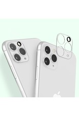 Case-Mate Rear Camera Lens Glass Protector for Apple iPhone 11 Pro / 11 Pro Max - Clear