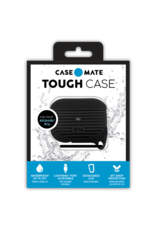 Case Mate Case-Mate Tough Case for Apple AirPods Pro - Black