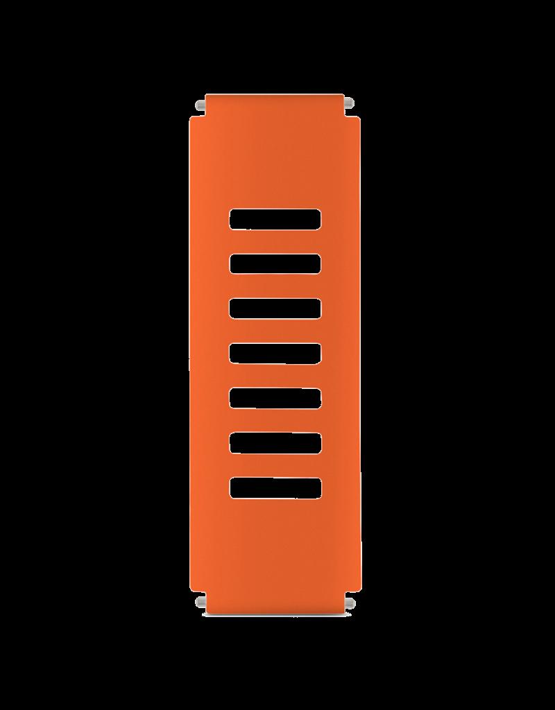 Grip2u Grip2u Medium Grip Band (Boost, iPhone 11/11 Pro)(Slim, iPhone 11/11 Pro Max)- Pumpkin