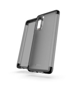 Gear4 Gear4 Wembley Case for Samsung Galaxy S20 Plus - Smoke