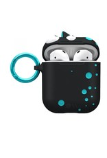 Case Mate Case Mate CreaturePods Case for Apple AirPods 1/2 - Spike Harmless