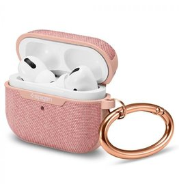 Spigen Spigen Urban Fit Case for Apple AirPods Pro - Rose Gold