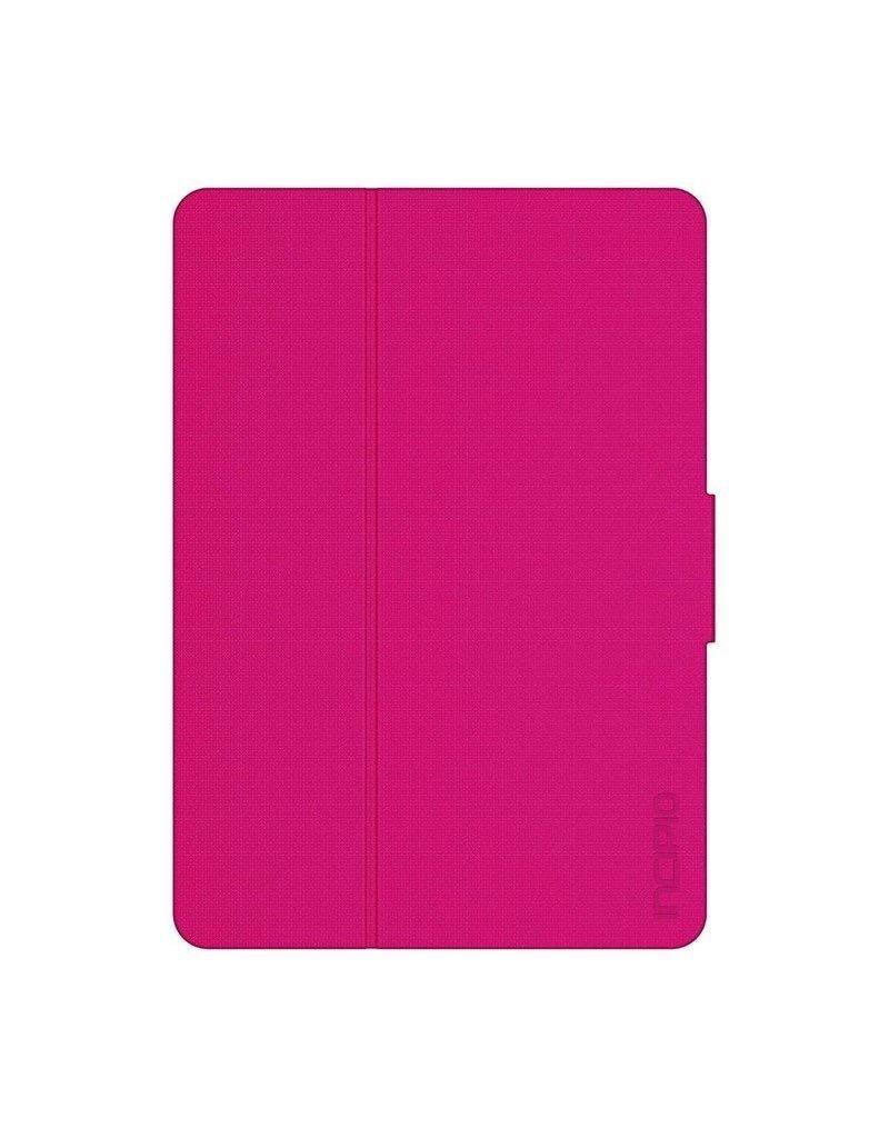 Incipio Incipio Clarion Folio Case for Apple iPad Pro 10.5 inch - Pink