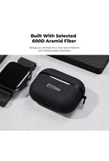 Pitaka Pitaka AirPal Mini for Airpods Pro Fine Grained