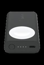 Belkin Belkin Boost↑Charger Power Bank 2K for Apple Watch - Black