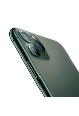 Apple Apple iPhone 11 Pro 64GB - Midnight Green
