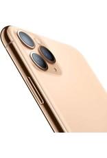 Apple Apple iPhone 11 Pro 256GB - Gold