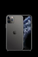 Apple Apple iPhone 11 Pro 512GB - Space Gray