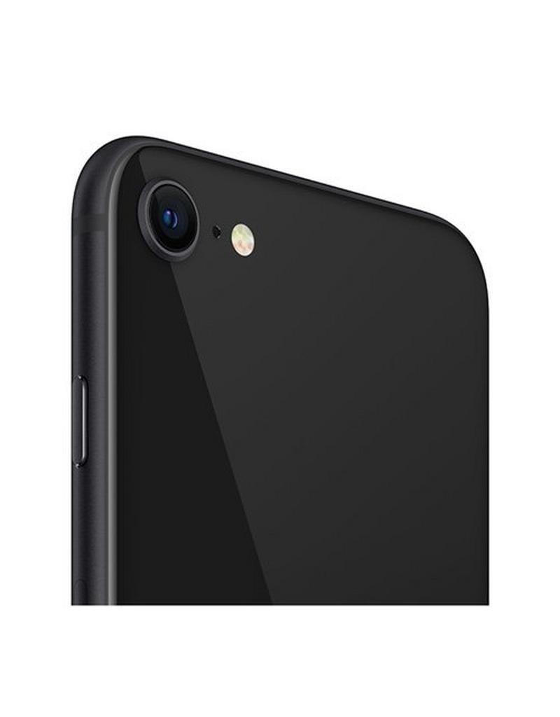 Apple Apple iPhone SE (2020) 64GB - Black