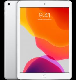 "Apple Apple iPad 7th 10.2"" Wi-Fi 32GB - Sliver"
