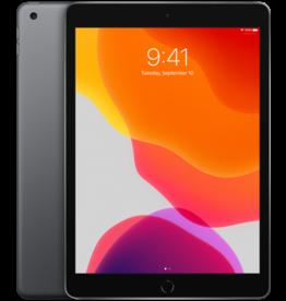 "Apple Apple iPad 7th 10.2"" Wi-Fi +Cellular 32GB - Space Gray"