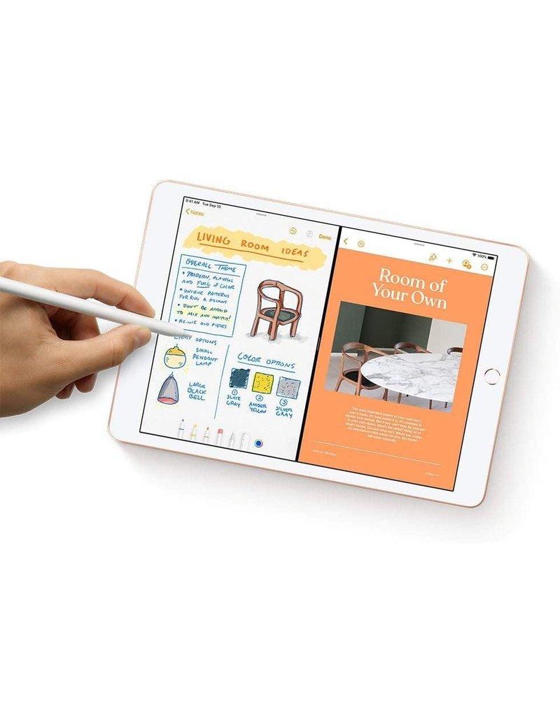 """Apple Apple iPad 7th 10.2"""" Wi-Fi -128GB - Space Gray"""