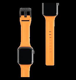 UAG Urban Armor Gear (UAG) Scout Watchband for Apple Watch 42mm / 44mm - Orange