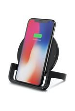 Belkin Belkin Boost Up Wireless Charging Stand 10W - Black
