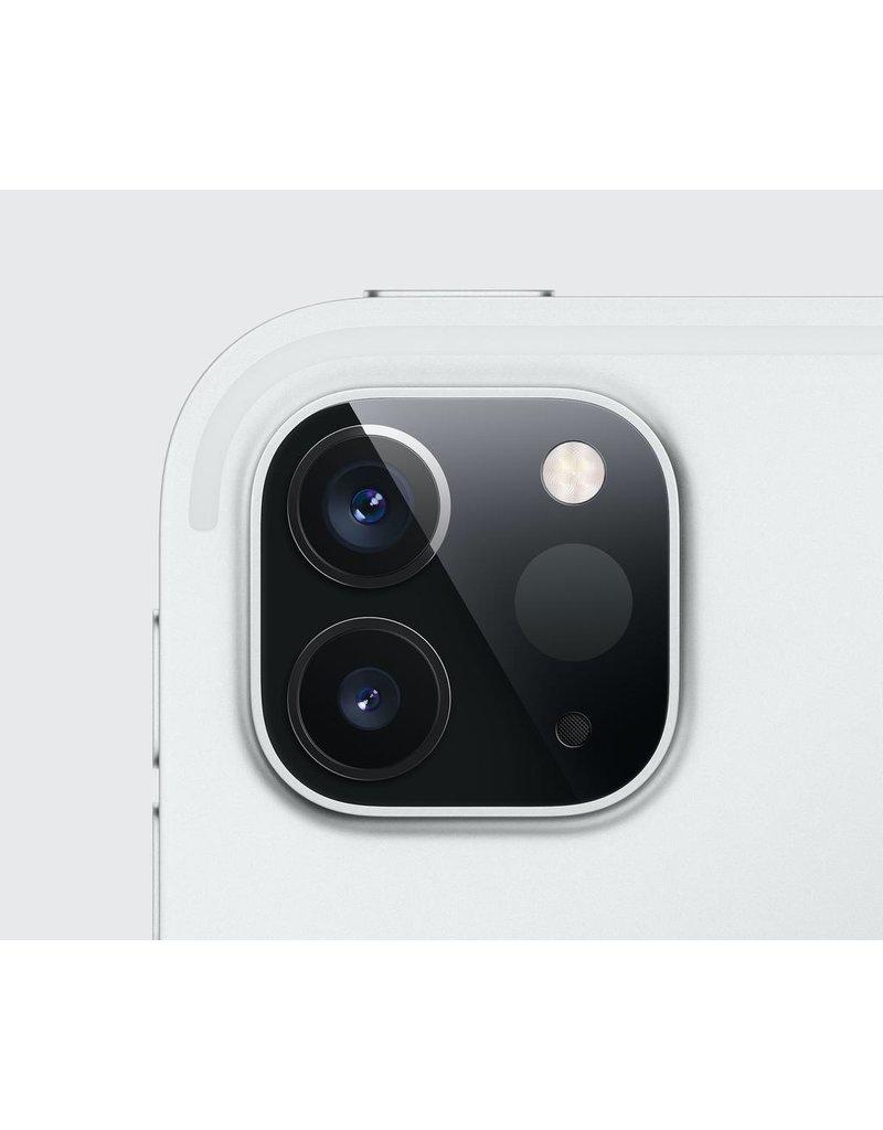 """Apple Apple iPad Pro 11"""" WIFI+4G 256GB 2nd-Gen - Silver"""