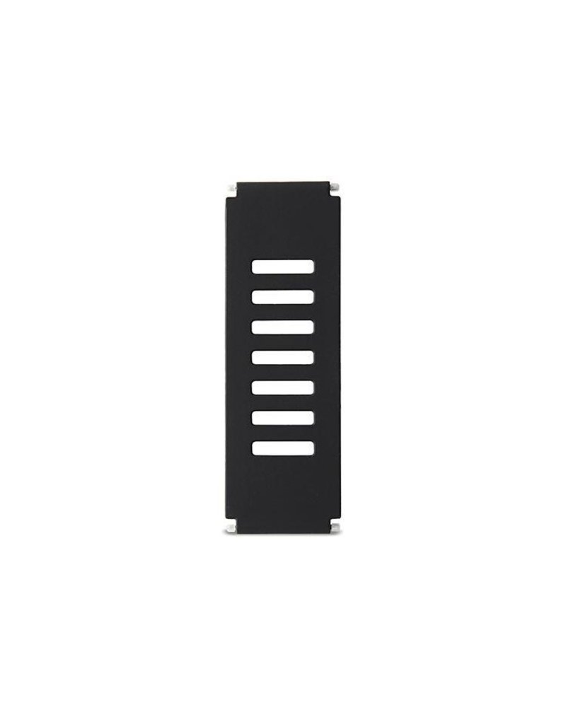 Grip2u Grip2u Medium Grip Band (Boost, iPhone 11/11 Pro)(Slim, iPhone 11/11 Pro Max) - Charcoal