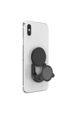 PopSockets PopSockets PopMounts Multi Surface Mount - Black