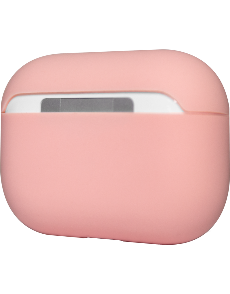 SwitchEasy SwitchEasy Skin Case for AirPods Pro - Pink