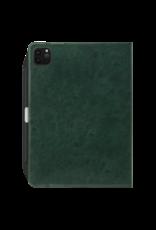 "SwitchEasy SwitchEasy CoverBuddy Folio Lite Case for iPad Pro 11"" 2nd-Gen - Army green"