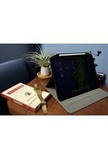 "SwitchEasy SwitchEasy CoverBuddy Folio Lite Case for iPad Pro 11"" 2nd-Gen - Black"