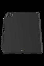 "SwitchEasy SwitchEasy CoverBuddy for iPad Pro 11"" 2nd-Gen (fit Smart/Magic Keyboard) - Black"
