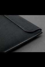 "SwitchEasy SwitchEasy Thins Sleeve for Macbook Pro 15""/16"" - Black"