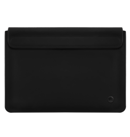 "SwitchEasy SwitchEasy Thins Sleeve for Macbook Pro 15""/16"" - Black"