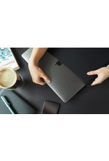 """SwitchEasy SwitchEasy Thins Sleeve for Macbook Pro /Air 13"""" - Black"""