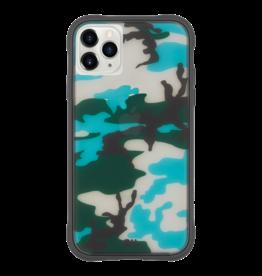 Case Mate Case Mate Tough Case for Apple iPhone 11 Pro Max - Camo