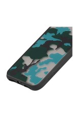 Case Mate Case Mate Tough Case for Apple iPhone 11 Pro Max - Camo