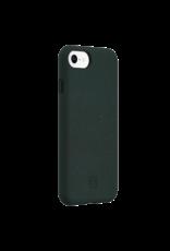 Incipio Incipio Organicore Case for Apple iPhone 6s/7/8/SE - Deep Pine Green