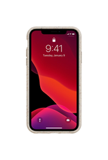 Incipio Incipio Organicore Case for Apple iPhone 11 - Oatmeal Beige