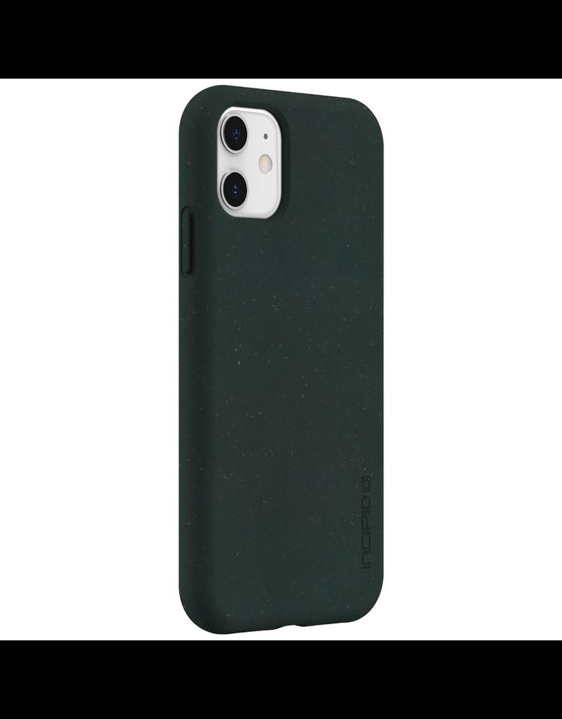Incipio Incipio Organicore Case for Apple iPhone 11 - Deep Pine Green