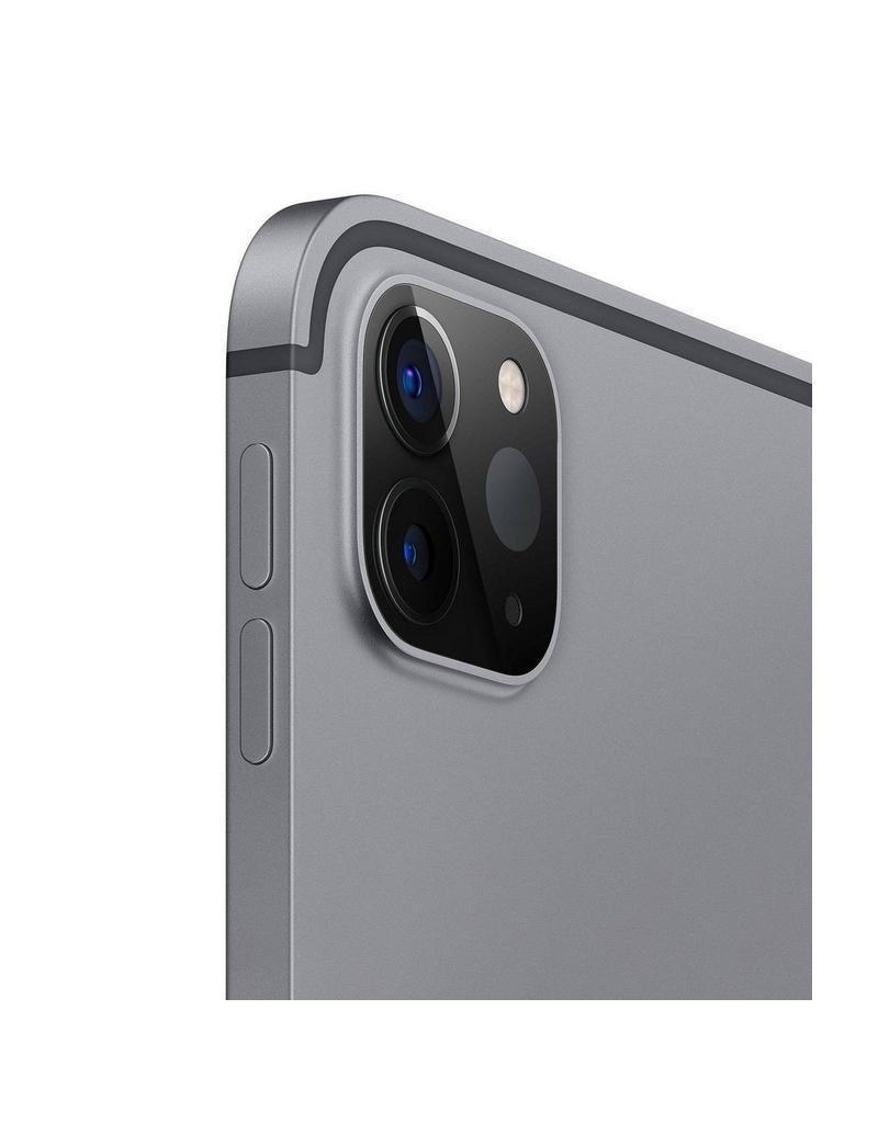Apple Apple iPad Pro 11-inch Wi-Fi + Cellular 2nd-Gen 512GB -  Space Gray