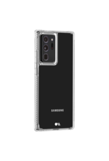 Case Mate Case Mate Tough Plus Case for Samsung Galaxy Note 20 Ultra 5G - Clear