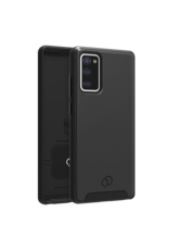 Nimbus9 Nimbus9 Cirrus 2 Case for Samsung Galaxy Note 20 5G - Black