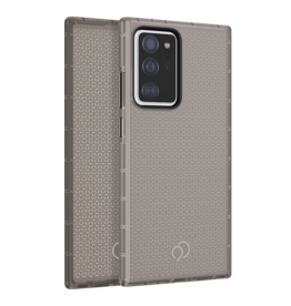 Nimbus9 Nimbus9 Phantom 2 Case for Samsung Galaxy Note 20 Ultra 5G - Carbon