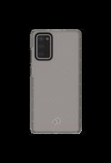 Nimbus9 Nimbus9 Phantom 2 Case for Samsung Galaxy Note 20 5G - Carbon