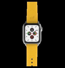 Pela Pela Vine Eco Friendly Watchband for Apple Watch 38 /40mm - Honey