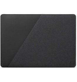 "Native Union Native Union Stow Slim Sleeve For Macbook 13"" - Slate"