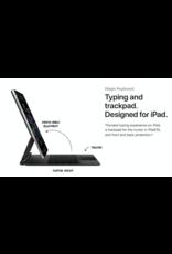 "Apple Apple iPad Pro 12.9"" WIFI+Cellular 512GB 4th-Gen - Space Gray"