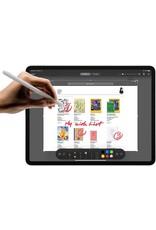 "Apple Apple iPad Pro 12.9"" WIFI+Cellular 256GB 4th-Gen - Space Gray"