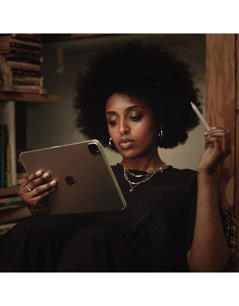"""Apple Apple iPad Pro 12.9"""" WIFI 512GB 4th-Gen - Silver"""