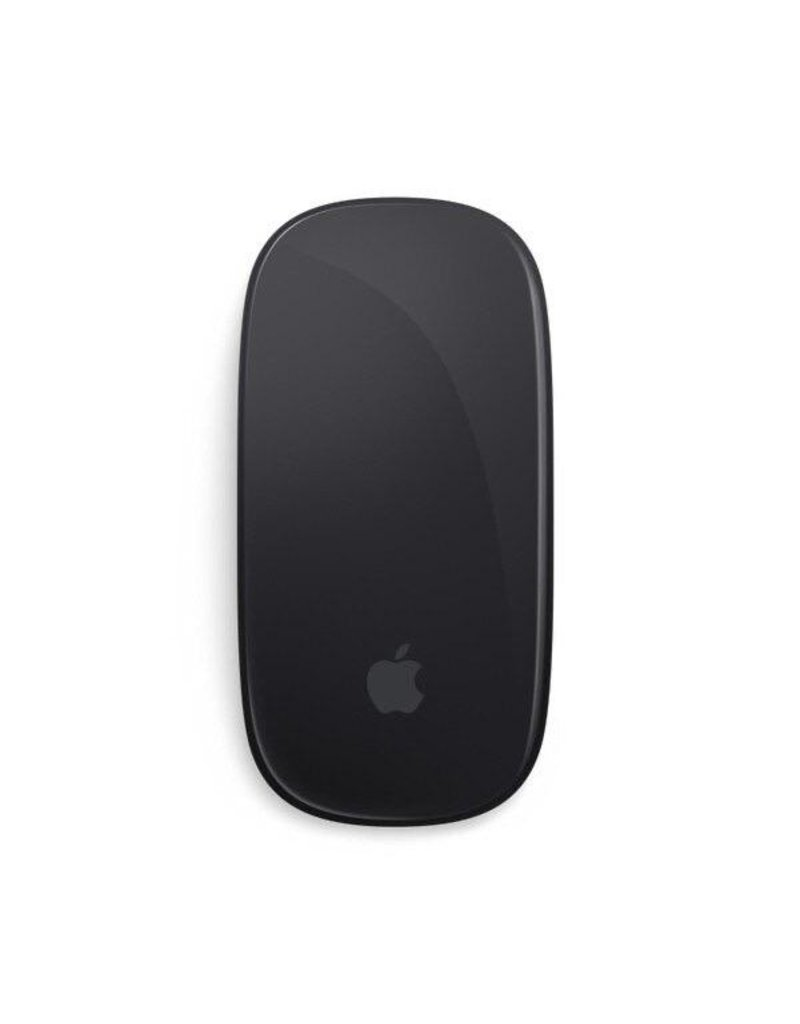 Apple Apple Magic Mouse 2 Space Gray