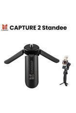 FUNSNAP Funsnap Capture 2 Mini Tripod Stand Handle for Camera Gimbal